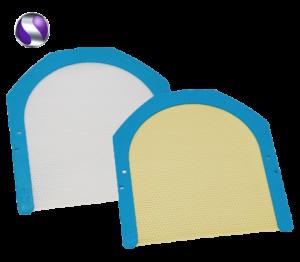 Slim-U-Frame-surgest-medical