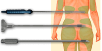canulas-liposuccion-surgest-medical