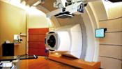 Proton-surgest-medical-radioterapia