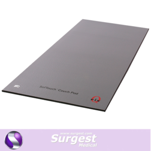 SofTouch-Couch-Top-Pad-surgest-medical