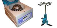 centrifugadoras-surgest-medical