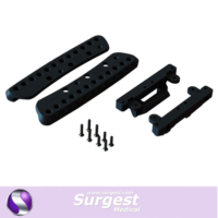 direct indexing adapter surgest medical