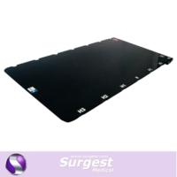 kVue-short-Insert-surgest-medical