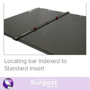 locating-bar-indexada-insert