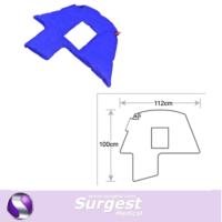 prono-vacfix-con-soporte-contralateral-kvue-access-360