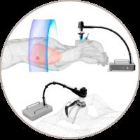 SDX Sistema de Gestion del Movimiento Espirometrico