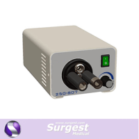Fuente de Luz Led de Surgest Medical
